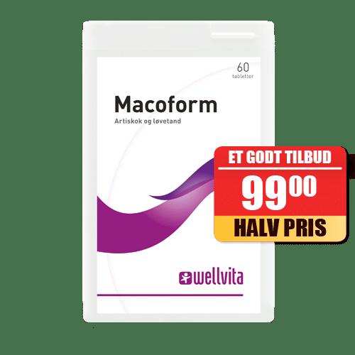 macoform